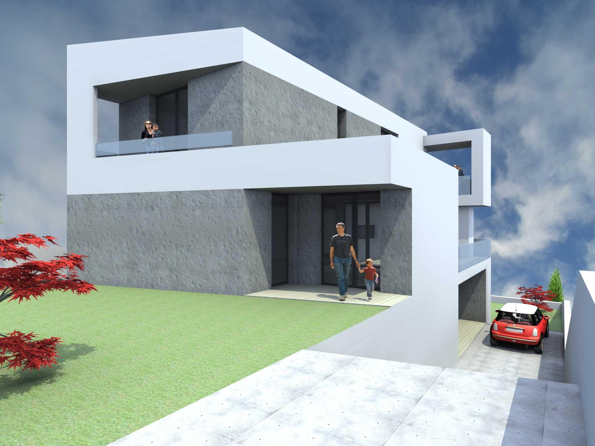 Moradia HFNC-render3