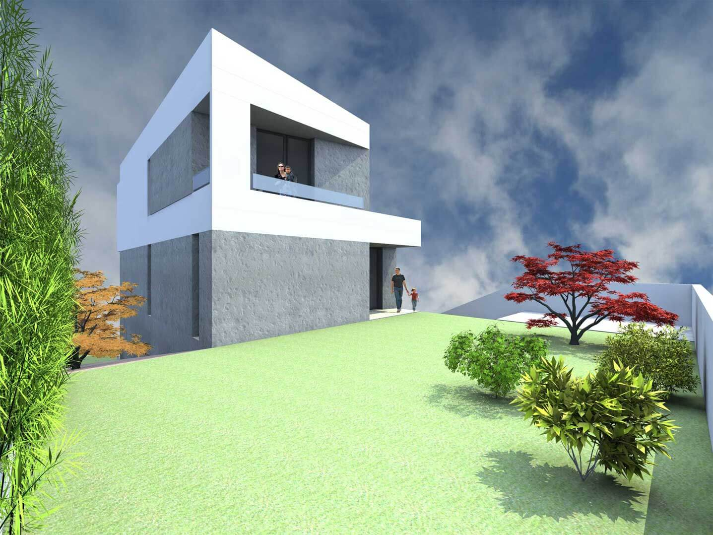 Moradia HFNC-render4