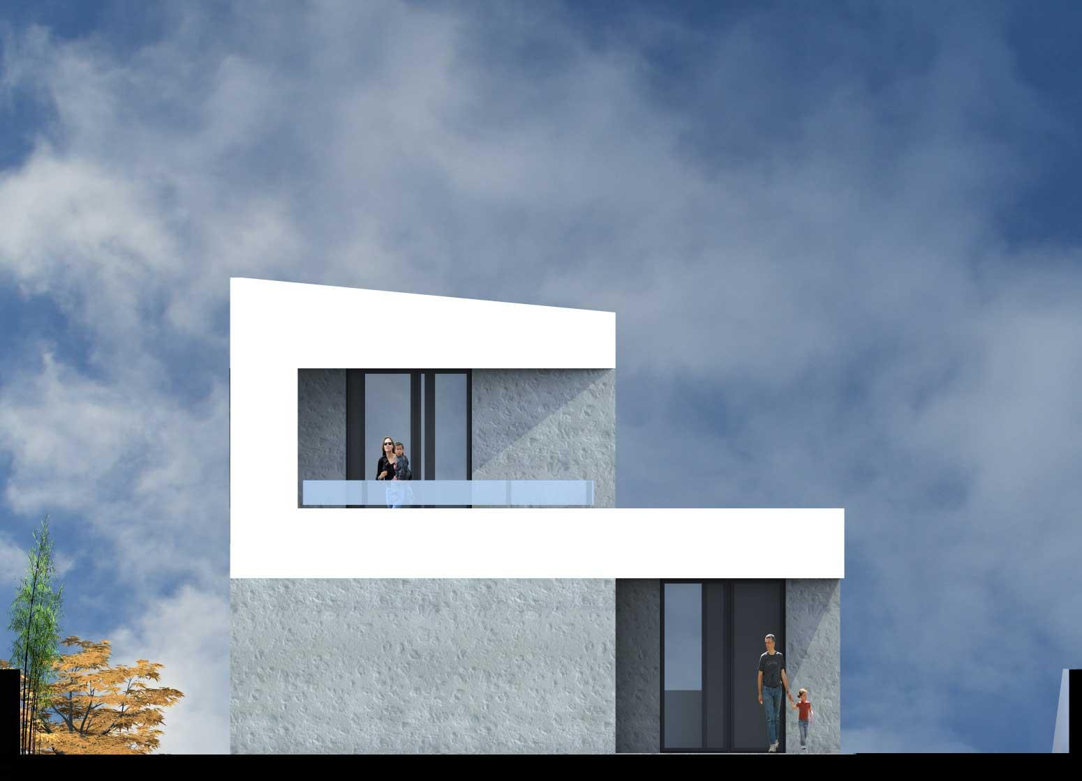 Moradia HFNC-render7