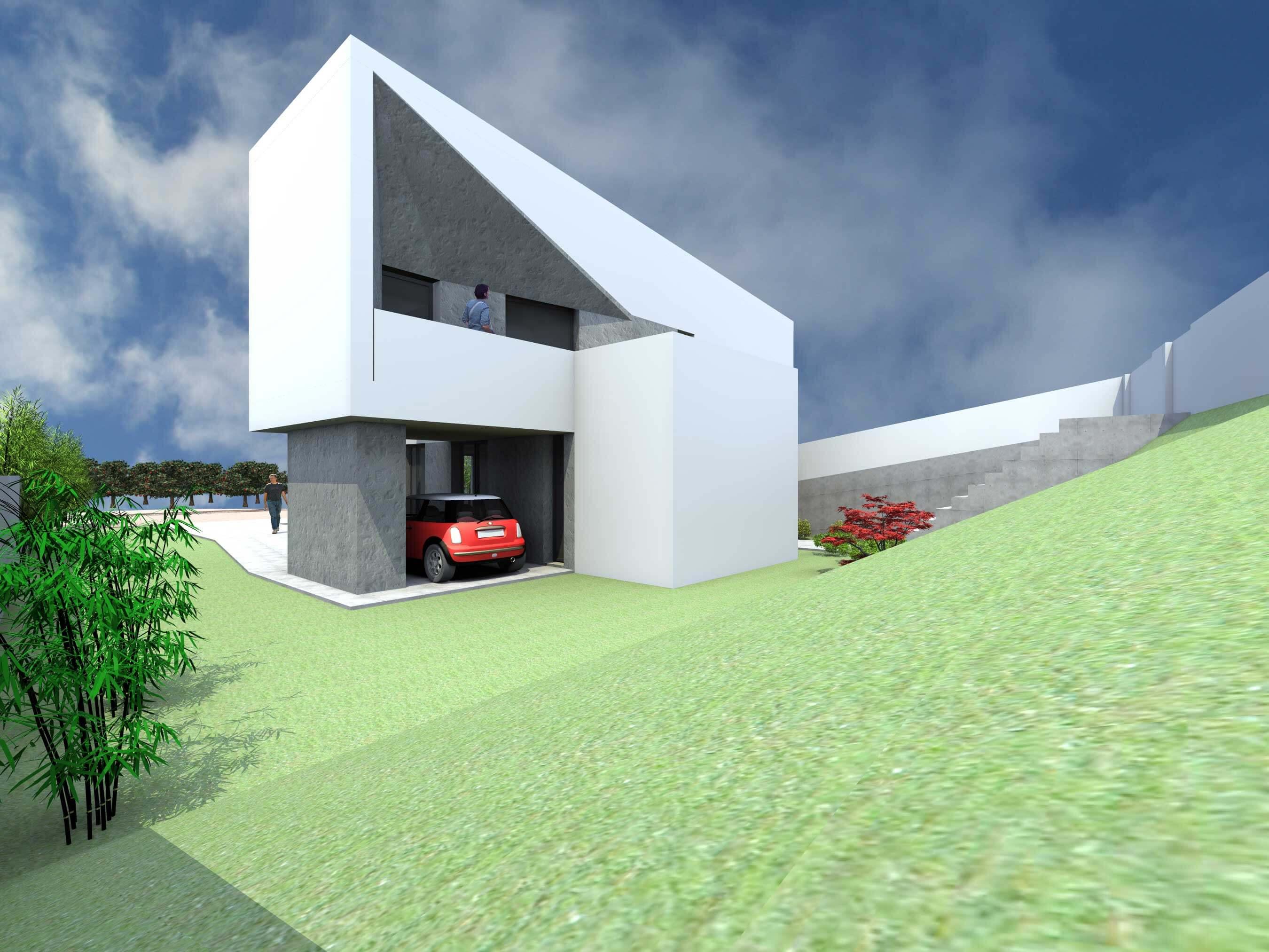 Moradia MMTP-render5