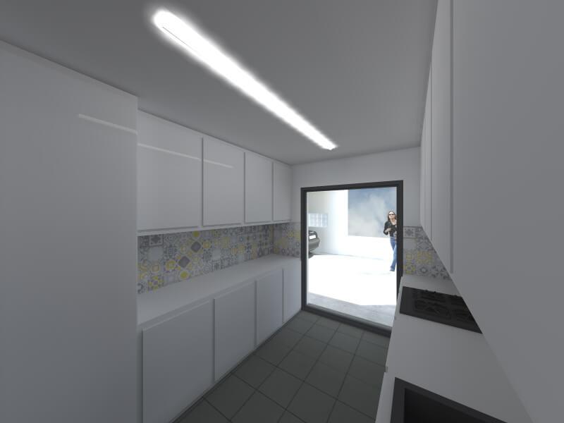 Moradia-MSRF-render-interior2