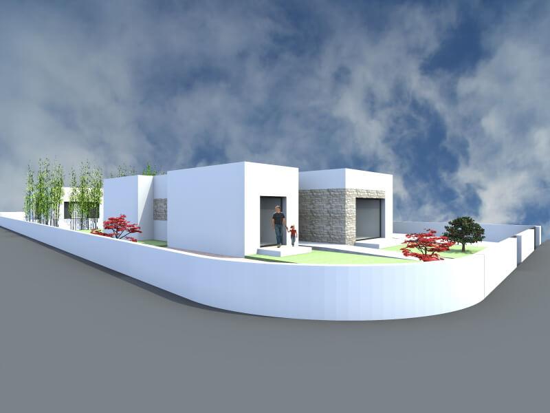 Moradia-MSRF-render3