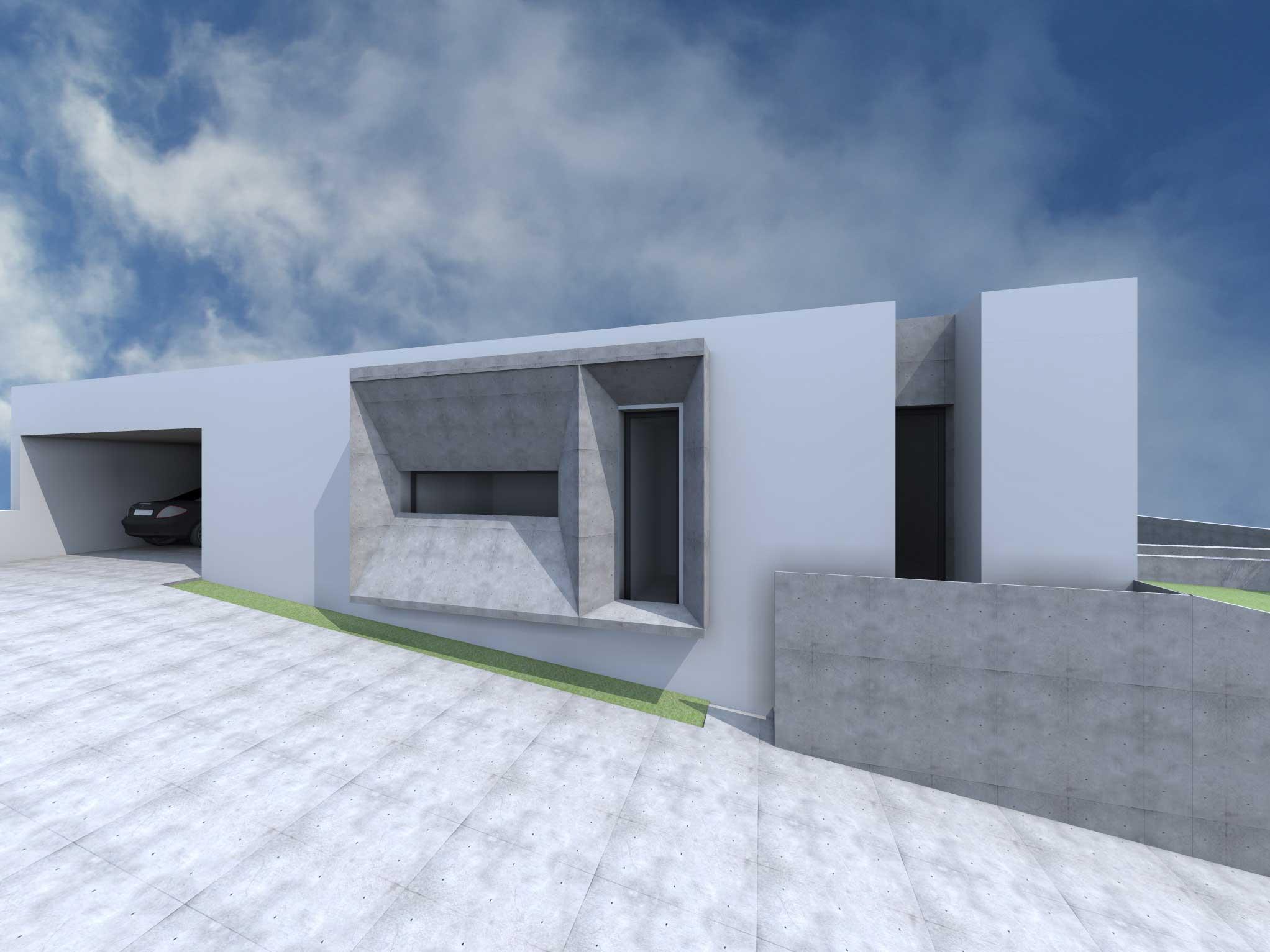 Moradia-VVRP-render4