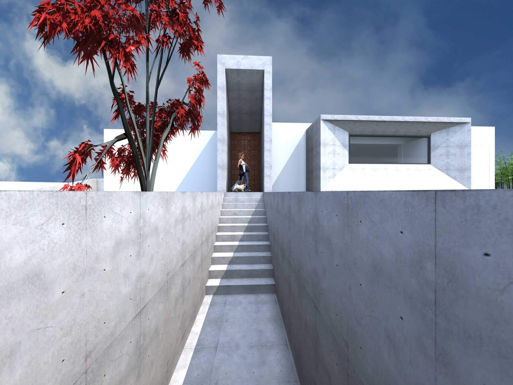 Moradia-VVRP-render7