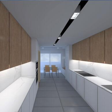 remodelacao-apartamento-imagem-destaque