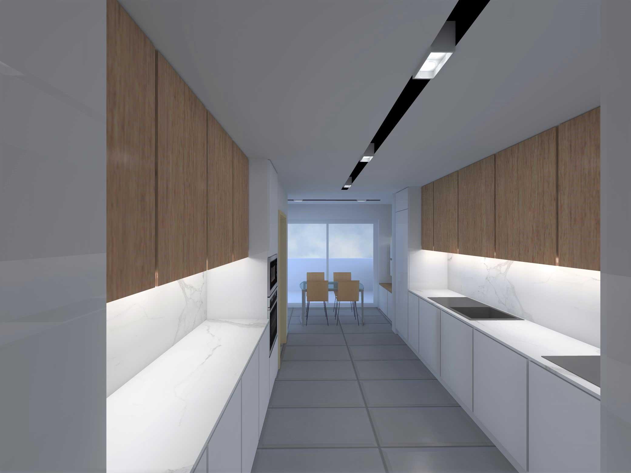 remodelacao-apartamento-mv-cozinha1