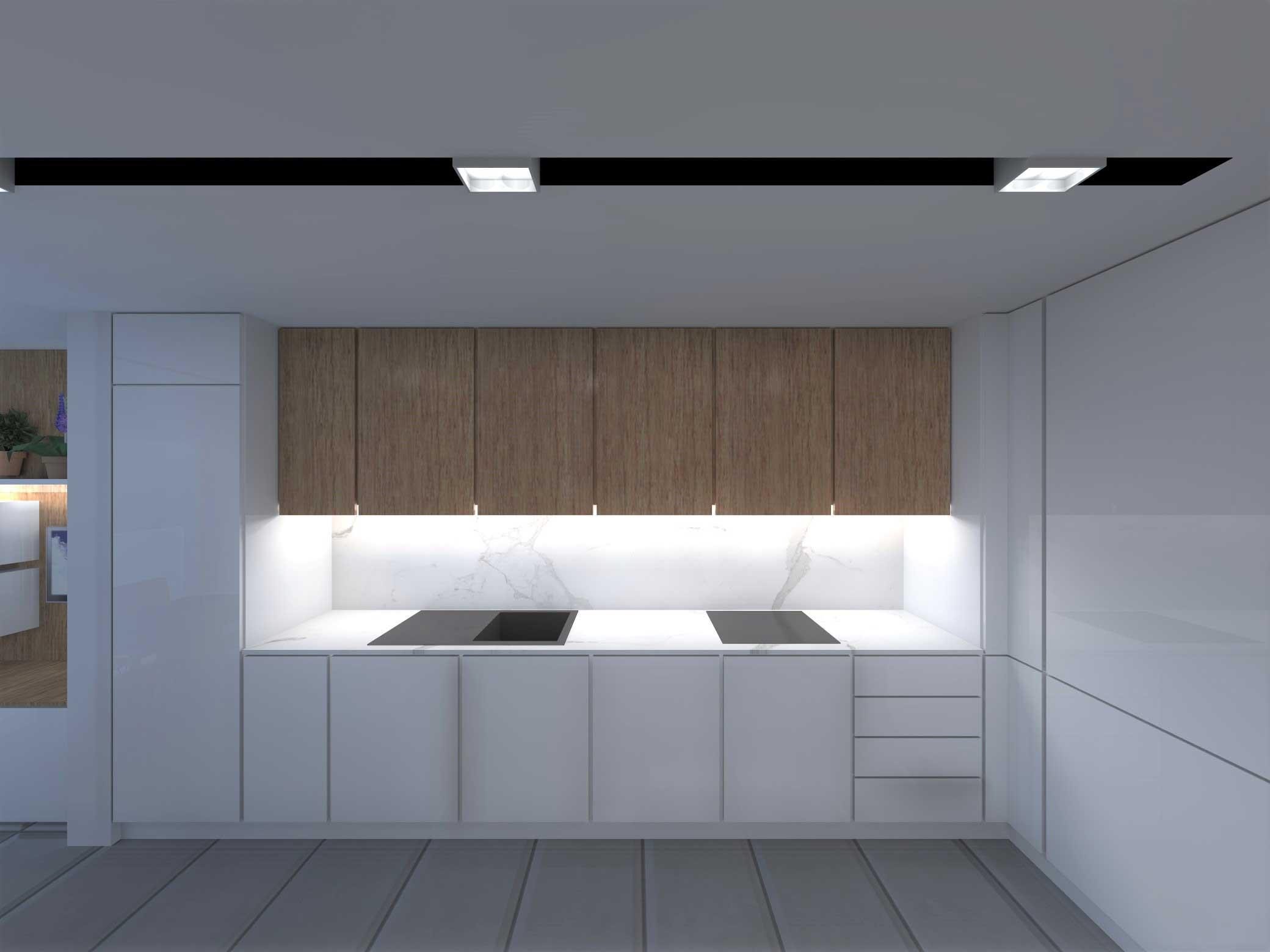 remodelacao-apartamento-mv-cozinha2