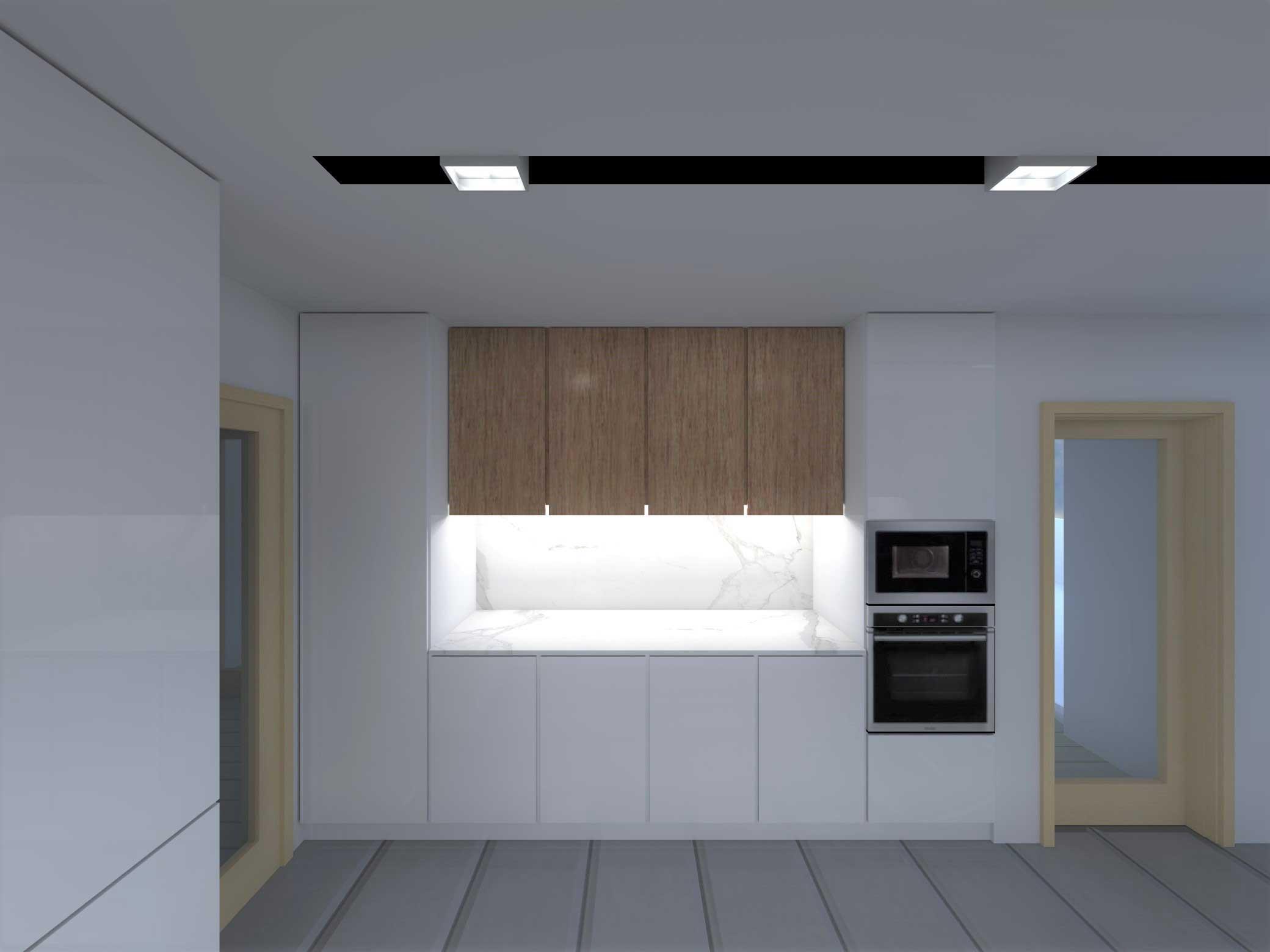 remodelacao-apartamento-mv-cozinha3