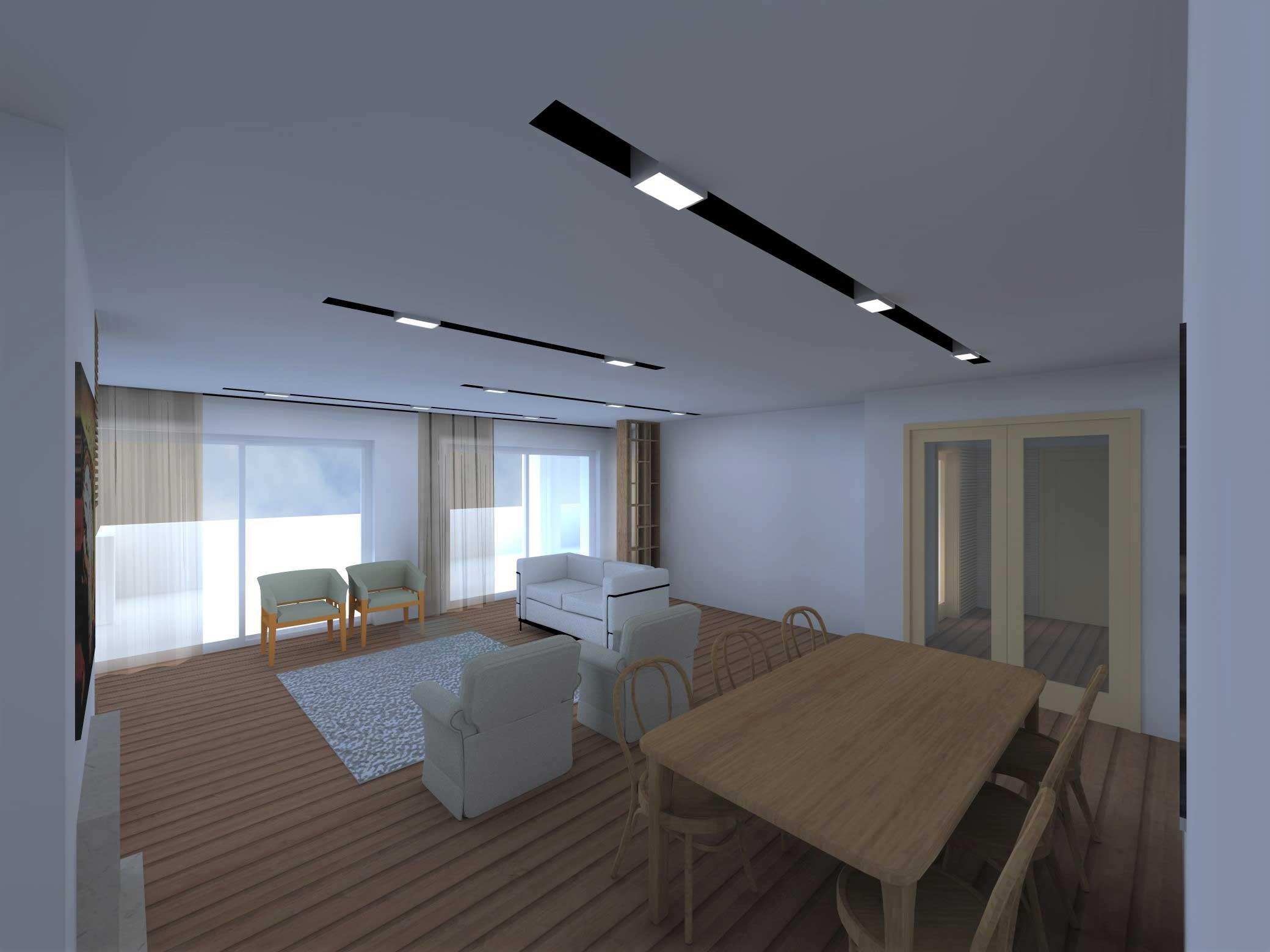 remodelacao-apartamento-mv-sala2