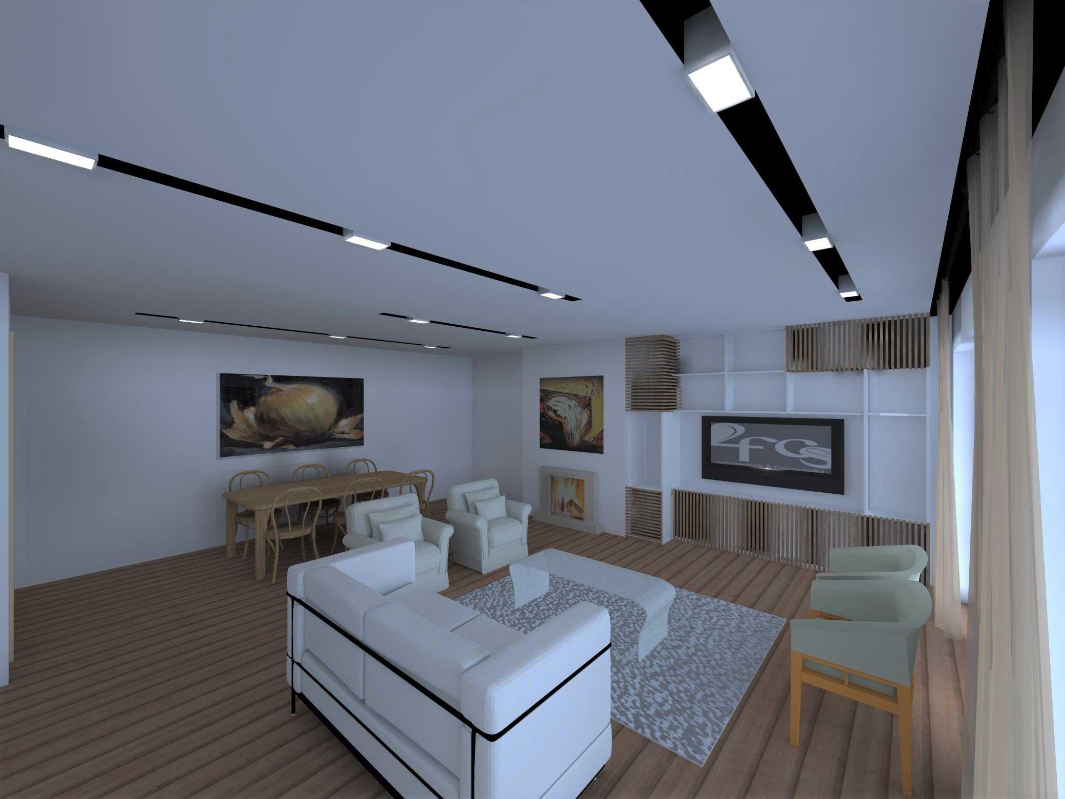 remodelacao-apartamento-mv-sala4