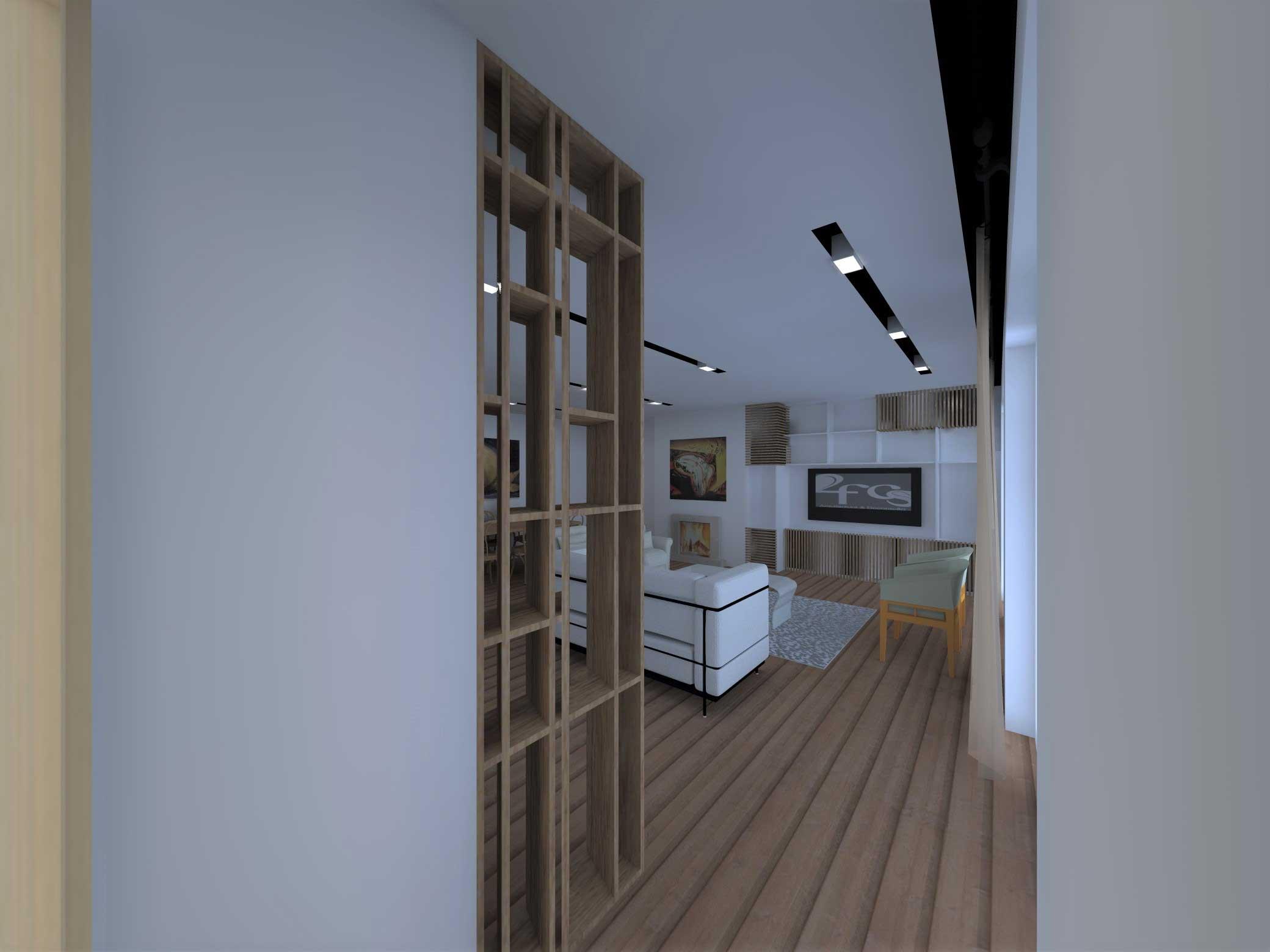remodelacao-apartamento-mv-sala5