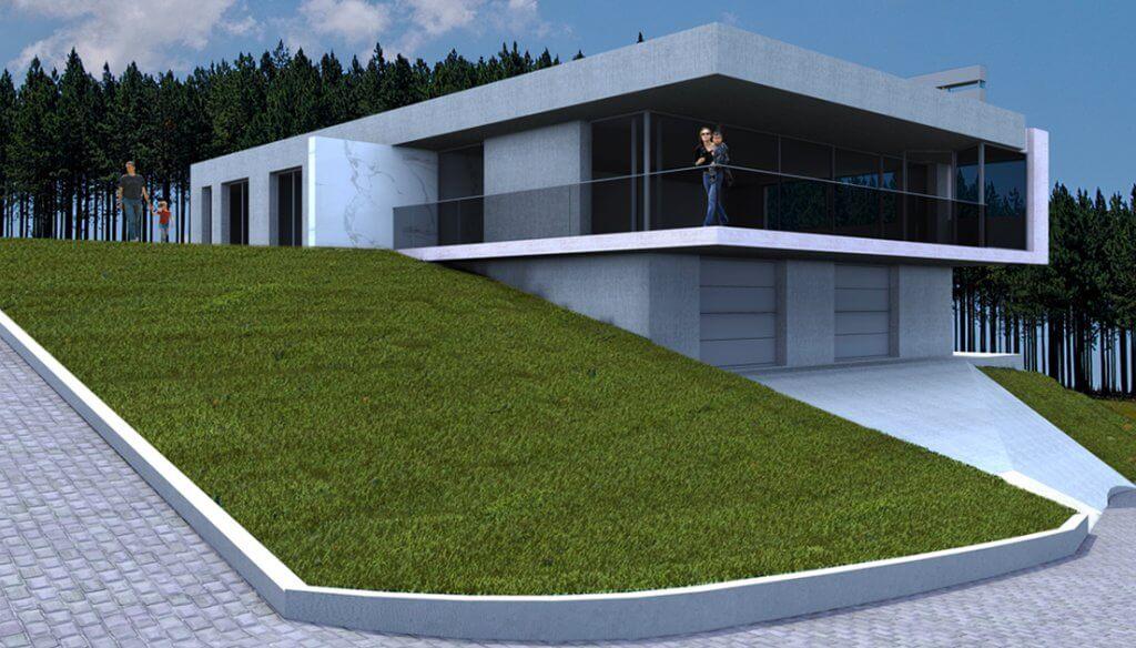 casa-moderna-cobertura.plana
