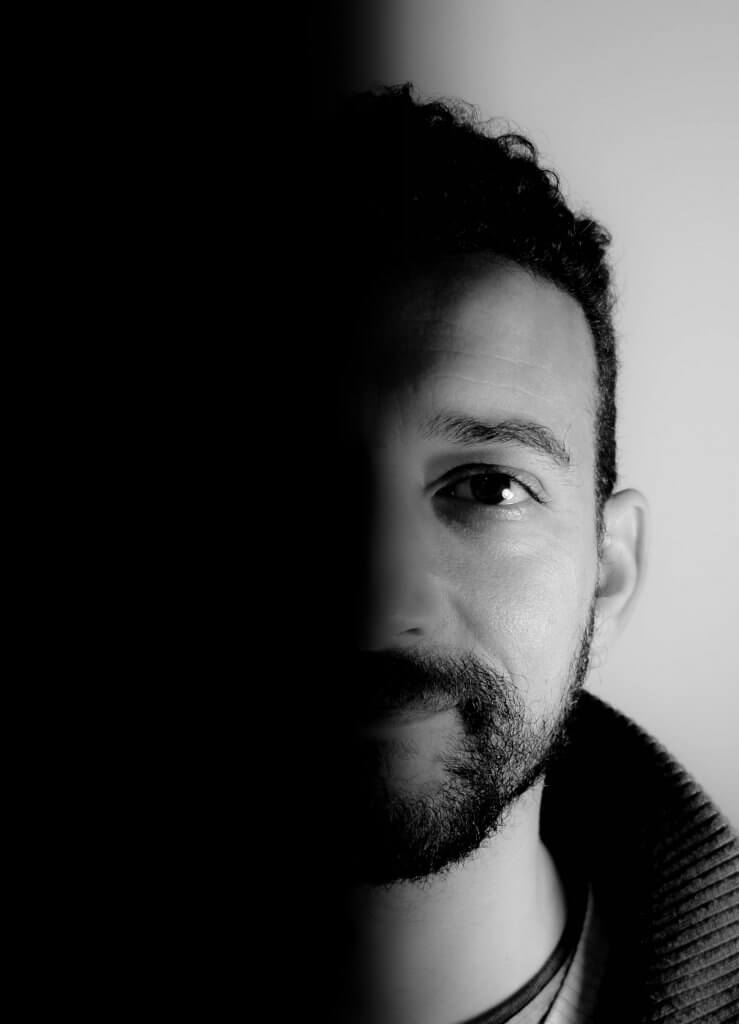 Fernando Francisco-contacto
