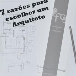 7-razoes-para-escolher-um-arquitecto-parte-22