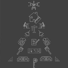 Feliz-Natal-2FCS