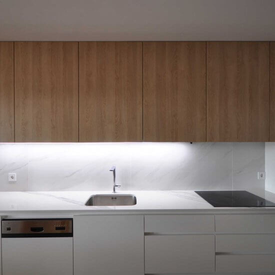remodelacao-apartamento-mv-obra-6