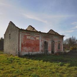 Turismo Rural - destaque