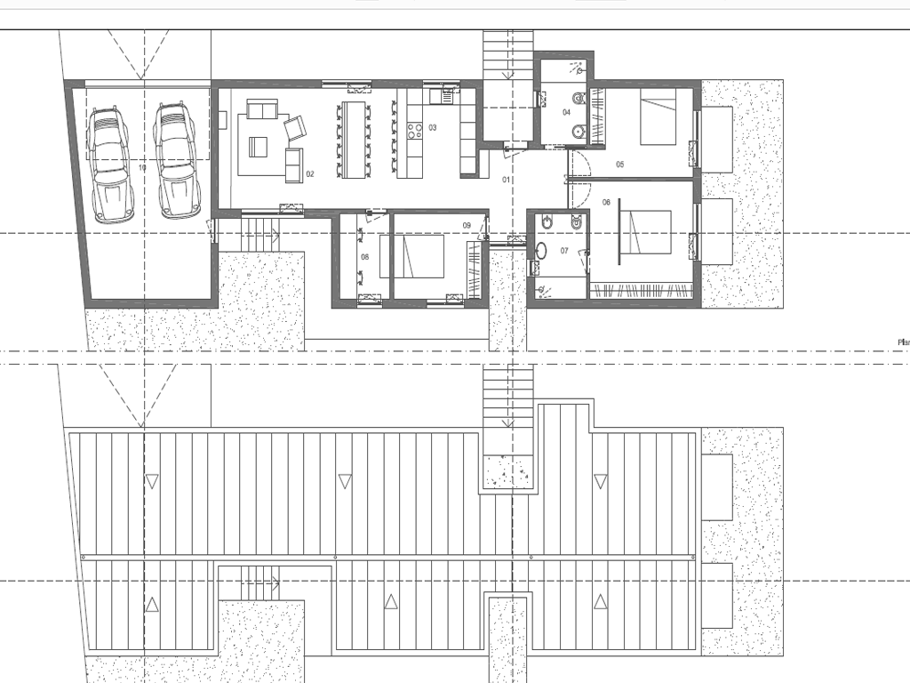 projecto-arquitectura