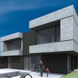 casas-modernas-destaque