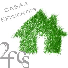 Casas-eficientes-2FCS
