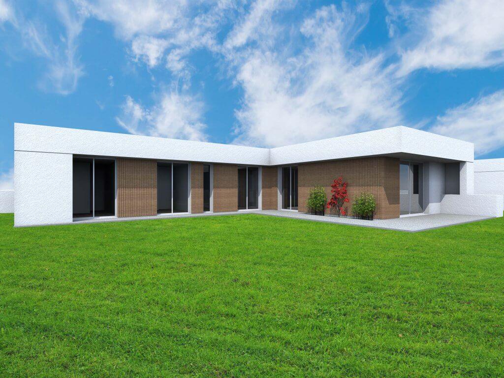 casa venda souselas coimbra 3