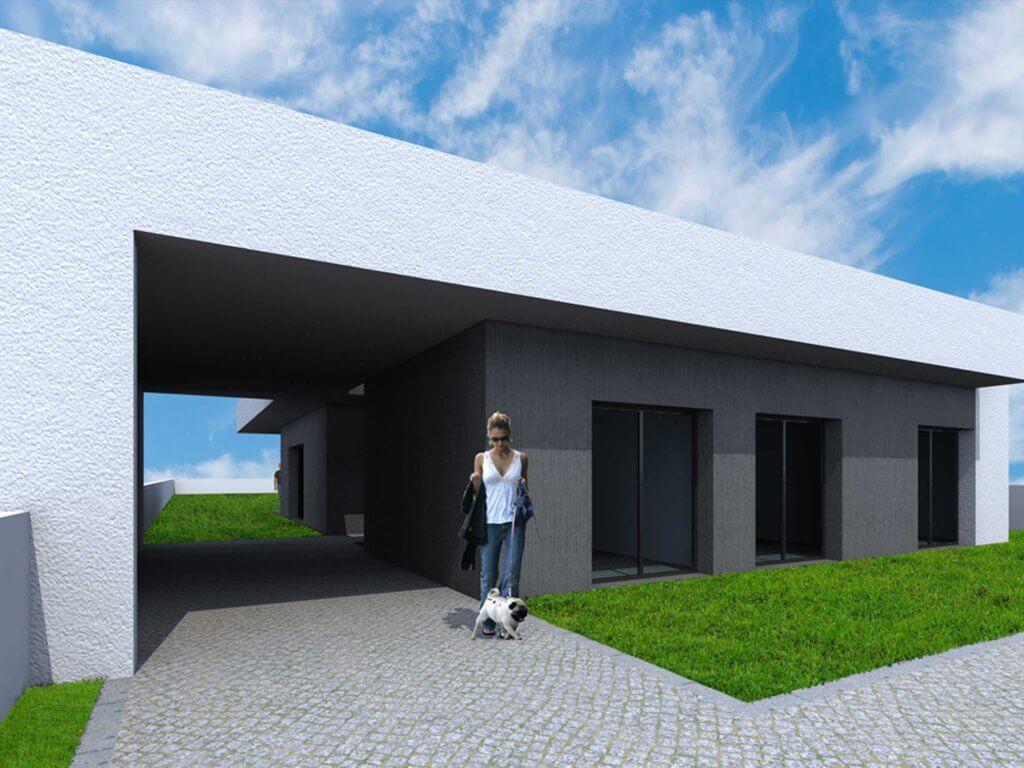 casa-venda-souselas-5000M-2