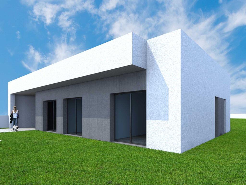 casa-venda-souselas-5000M-3