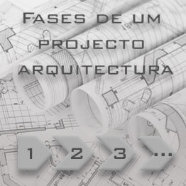 Fases-projecto-arquitectura-destaque