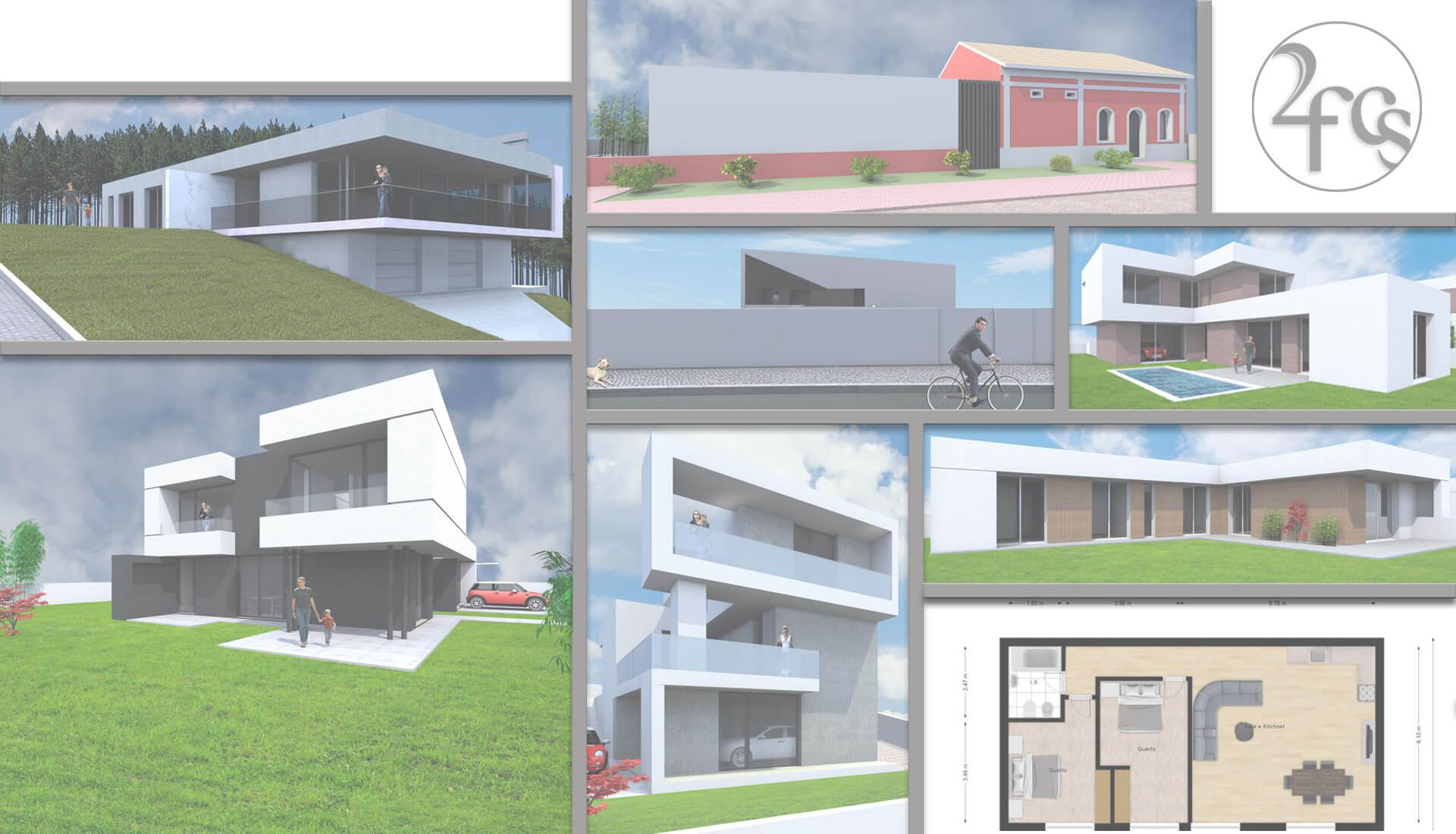 banner-site-arquitectura