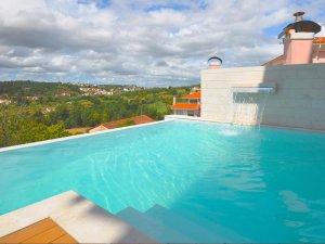 2fcs - arquitecto - piscina